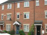 Thumbnail to rent in Thrumpton Lane, Retford