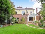 Thumbnail for sale in Coopers Hill, Willingdon, Eastbourne