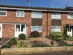 Thumbnail to rent in Furness Close, Nottingham