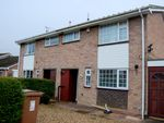 Thumbnail to rent in Ravenswood Crest, Stafford