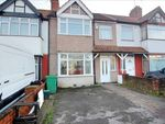 Thumbnail to rent in Meadowbank Road, London