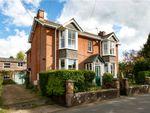 Thumbnail for sale in Poplar Hill, Shillingstone, Blandford Forum, Dorset