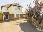 Thumbnail for sale in Fleece Road, Long Ditton, Surbiton