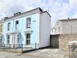 Thumbnail for sale in Clare Terrace, Falmouth