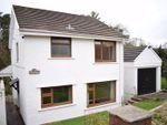 Thumbnail to rent in 53 Dyffryn View, Neath