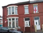 Thumbnail for sale in Trinity Road, Wallasey