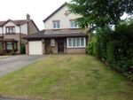 Thumbnail to rent in Whitworth Meadow, Middlestone Moor, Spennymoor