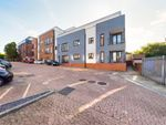 Thumbnail to rent in Cantelupe Road, East Grinstead
