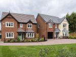 Thumbnail to rent in Off Shrewsbury Road, Bomere Heath, Shrewsbury
