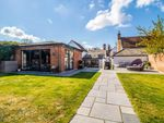 Thumbnail for sale in Lexden Road, Colchester