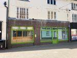 Thumbnail to rent in New Street, Wellington, Telford