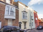 Thumbnail for sale in Rodwell Street, Weymouth