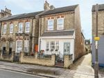 Thumbnail for sale in Castle Road, Bedford