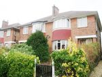 Thumbnail to rent in Friars Gardens, London