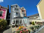 Thumbnail for sale in Pendre, Cardigan