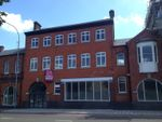 Thumbnail to rent in Icknield Street, Hockley, Birmingham