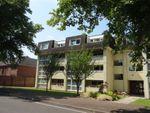 Thumbnail to rent in Arlington Court, Arlington Avenue, L/Spa