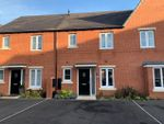 Thumbnail to rent in Cygnet Drive, Mexborough, South Yorkshire