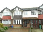 Thumbnail to rent in Priory Avenue, North Cheam, Sutton