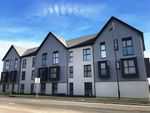 Thumbnail to rent in Beacon House, Fford Y Mileniwm, Barry