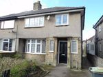 Thumbnail to rent in Lathkil Grove, Buxton, Derbyshire