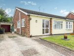 Thumbnail to rent in Meadow Close, Panfield, Braintree