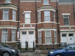 Thumbnail to rent in Condercum Road, Newcastle Upon Tyne