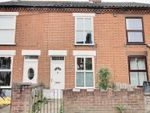 Thumbnail for sale in Knowsley Road, Norwich