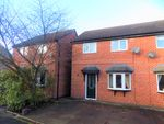 Thumbnail to rent in Verdin Street, Northwich