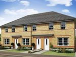 "Thumbnail to rent in ""Maidstone"" at Rosedale, Spennymoor"