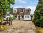 Thumbnail for sale in Homefield Road, Coulsdon, Surrey