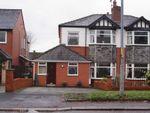 Thumbnail for sale in Longsight, Harwood, Bolton