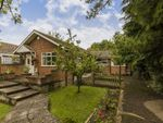 Thumbnail for sale in The Island, Wraysbury, Staines