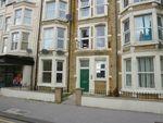 Thumbnail to rent in 94-96 Euston Road, Morecambe
