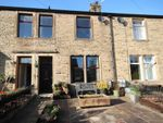 Thumbnail to rent in Waddow View, Waddington