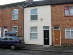 Thumbnail to rent in Russell Street, Lincoln
