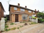 Thumbnail for sale in Laburnum Grove, Colchester, Essex