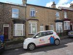 Thumbnail to rent in Cromwell Street, Walkley, Sheffield