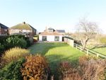 Thumbnail for sale in Mill Road, Slapton, Leighton Buzzard