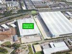 Thumbnail to rent in J7-J8, M53, Pioneer Business Park, Ellesmere Port
