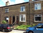 Thumbnail to rent in 15 Rosebery Avenue, Shipley, West Yorkshire