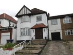 Thumbnail to rent in St Margarets Road, Edgware