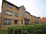 Thumbnail to rent in Bentley Way, Weston Road, Norwich