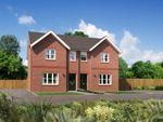 "Thumbnail for sale in ""Argyll II"" at Church Road, Warton, Preston"