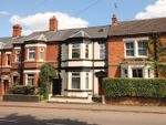 Thumbnail for sale in Badby Road, Daventry