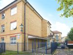 Thumbnail for sale in Bromley House, Compass Lane, Bromley