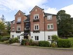 Thumbnail to rent in St. Chads Wharf, York