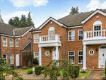 Thumbnail for sale in Shenstone Park, Ascot