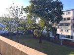 Thumbnail for sale in Clevedon House, Cressingham Grove, Sutton