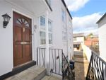 Thumbnail to rent in Fore Street, Tiverton